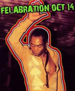 felabration14