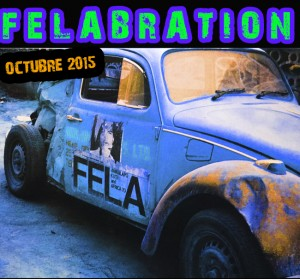 FELABRATION 2015