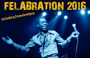felabration-2016