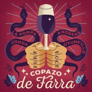 PORTADA COPAZO DE FARRA